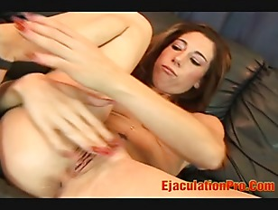 Picture SWEETPEA - Rough Sex For Hot Blonde Babe And...