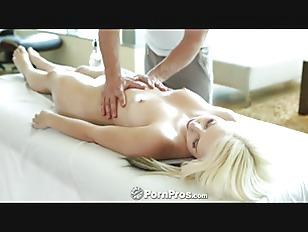 HD - PornPros Hardcore Massage...