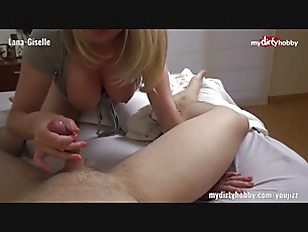 Picture My Dirty Hobby - Lana Giselle Is A Hot Busty...