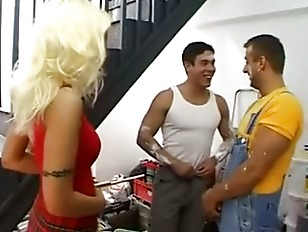 7290-Free daddy tube daddy porn videos page slut anal