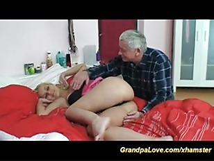 Grandpa porn pictures, carla gugino feet pic
