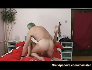 Picture Horny Grandpa Loves Blonde Dolls