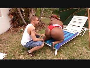 Punished spanked bad tushy otk mom free videos watch