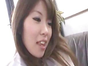 pussy_1167389