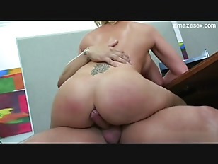 Picture Office Hot Sex