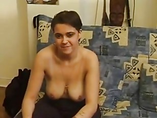 Picture Busty French Casting