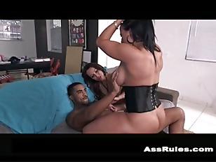 anime porn lesbian sex