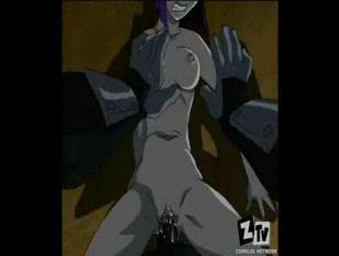 hd anal porn tube
