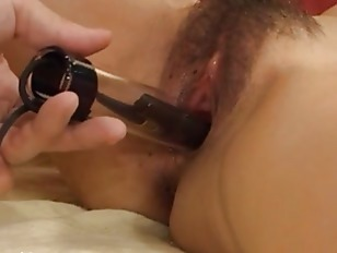 Picture Extreme Japanese Ass Hairy Sex