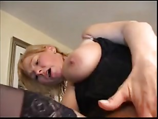 Picture Heidi Mueller Fuck By Hard Dick