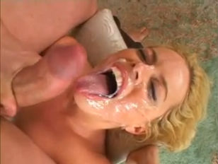 Alicia Rhodes The Hard...