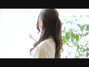NTR 070  Ria Kashii  While My Wife Was Not Aware Of Me