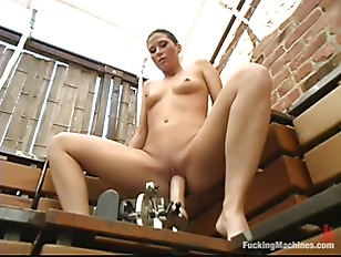 something and excellent domestic servitude femdom have faced