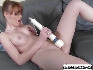 Girl Gets Undressed Show...