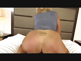 Picture Gorgeous MILF 1st Time On Video
