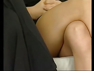 Desi naked virgin girls