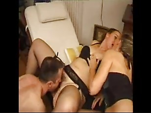 Picture French Mature And Young Girl 18+ Fucks Guy