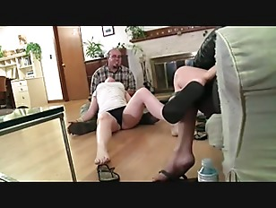 the mature cougar milf anal are absolutely