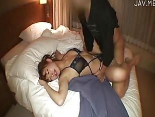 Nicky ferrari is a horny slut