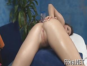 Порно 123 года