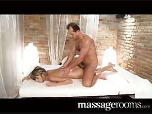 Picture Petite Young Girl 18+ Pussy Stretched