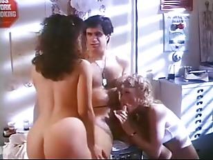 Wild hardcore anal dildo whore XXX