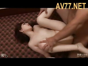 Picture Asian Group Sex In Hotel 2
