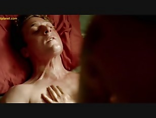 Excellent porn Porn vip latina picture