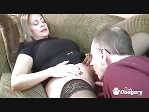 bbw anal sex porn