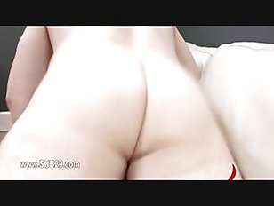 pussy_1555731