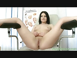 pussy_1282684
