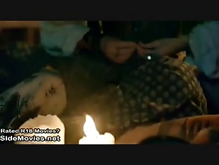 Picture Hannah New Sex Scene In Black Sails