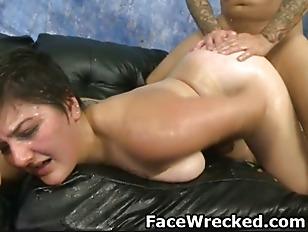 pussy_1483605