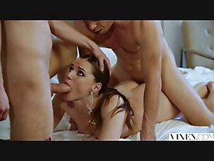 VIXEN Tori Black Takes...