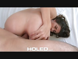 image Holed step relatives get anal fucked in compilation