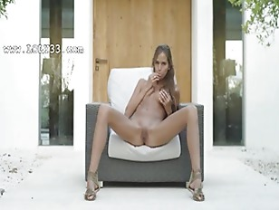 pussy_1607548