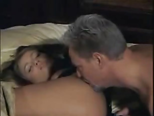 Picture Stepfather Fuck Young Girl 18+
