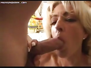 Picture MILF Fucks Squirts And Swallows