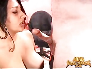 Tamil sex with nude