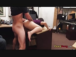 Amateurs Learn The Hard Way From Pawnshop Owner