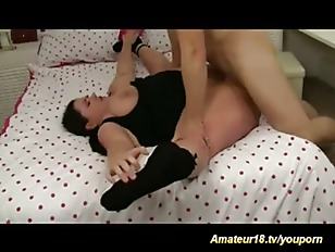 BBW Kamasutra Sex...
