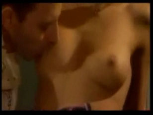 Justine Ashley Hot Blonde...