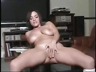 Hot women caught naked