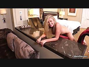 Picture Cougar Loves Young Dick