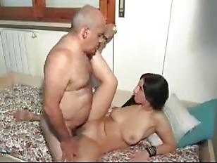 Picture Valentina Canali And Gloria Donnini 4some