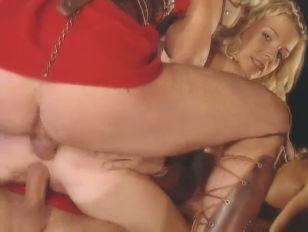 Roman orgia xxxvapaa BBW ilmainen porno