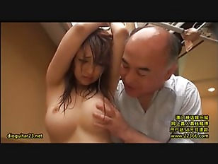 will not pass my wife sleeping playing with nipples and clit can believe you