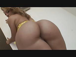 pussy_1679505