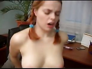 Picture Young Girl 18+ Wants A Dick