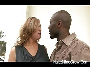 Sweet Big Tits Zoey...